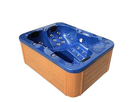 whirlpool garten 3 personen whirlpool 3 personen test gartenbau f 252 r jederman