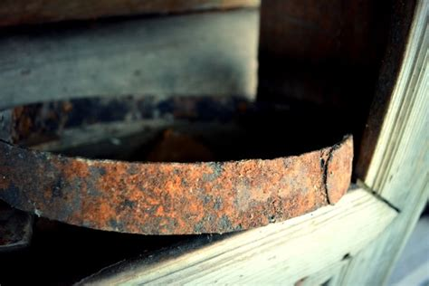 rust collection future stories follow