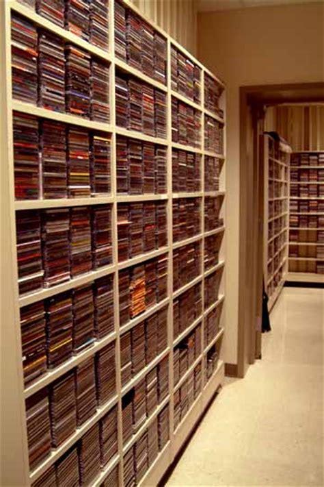 designcraft cd storagecd storage cabinetcd storage
