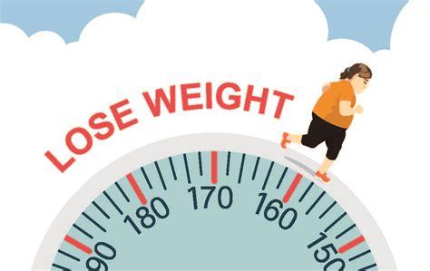 road   diabetes diagnosis harvard health