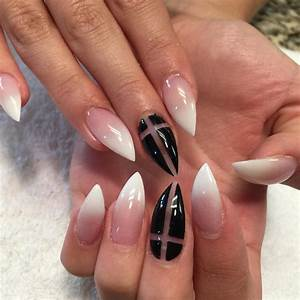 29+ Cross Nail Art Designs, Ideas | Design Trends