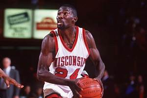 Wisconsin Basketball: Power Ranking the Top 10 Wins in ...