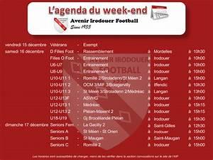 Agenda Week End : 17 12 l 39 agenda du week end ~ Medecine-chirurgie-esthetiques.com Avis de Voitures