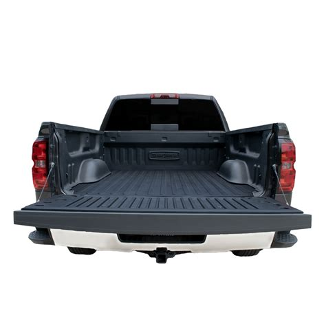 bed liner spray can best truck bedliner for 2014 2017 gmc 1500 w 6 39 6 quot bed
