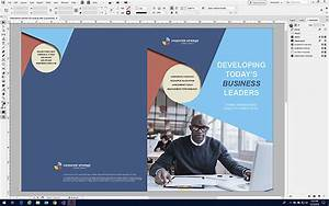 Minutes Template Microsoft Word Make A Brochure Design Your Own Brochures