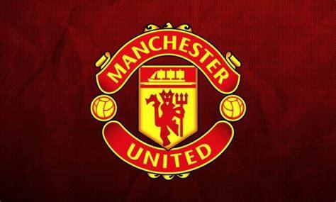 """The official #mufc instagram account. """"Манчестер Юнайтед"""" определил четыре трансферные цели на ..."""