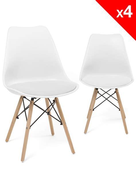 chaises eames dsw pas cher chaise dsw eames pas cher 28 images chaise dsw pas