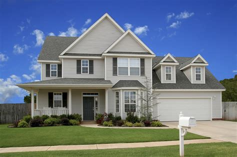 Is A House An Asset Or A Liability? We Vote Liability
