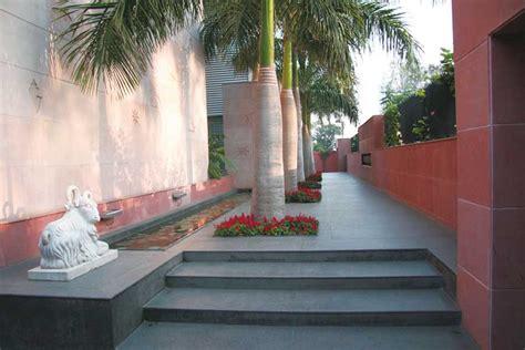 india house balewadi pune building ccba architects