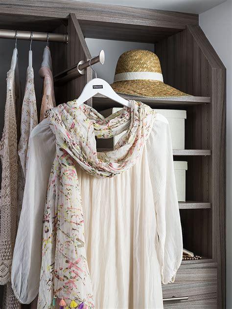 closet accessories organized interiors