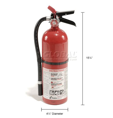 extinguisher mounting height requirements protection extinguishers extinguisher