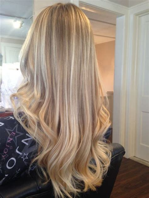 balayage hair color ideas  cruckers