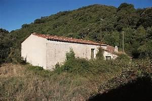 Recuperare Un Rustico  Da Edificio Rurale Ad Abitazione