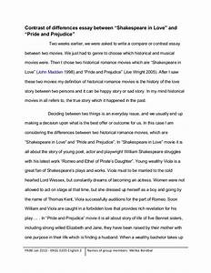 What Is A Thesis In An Essay Sad Love Story Essay Argument Essay Sample Papers also Thesis Statement For Essay Sad Story Essay Dissertation Hypothesis Proofreading Website Uk Sad  Good Proposal Essay Topics