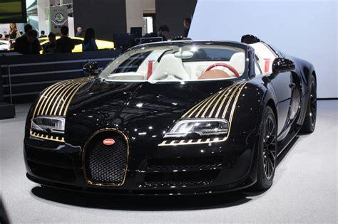 Who Makes Bugatti Veyron by Bugatti Veyron Legend Edition Black Bess Hedliss Autosports