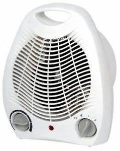 Heizlüfter Mit Thermostat : elektroheizer heizl fter mit thermostat 1000w 2000w 2 stufig vintec vt1200 73051 ebay ~ A.2002-acura-tl-radio.info Haus und Dekorationen