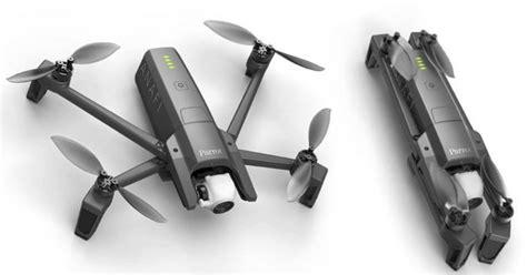 top  drones  excellent cameras     drones   win drone zoom