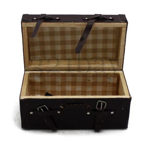 Alter Koffer Deko beautiful koffer als deko pictures thehammondreport com
