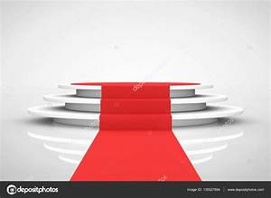 Tapis Rond Rouge : tapis rouge rond id es de d coration int rieure french decor ~ Teatrodelosmanantiales.com Idées de Décoration
