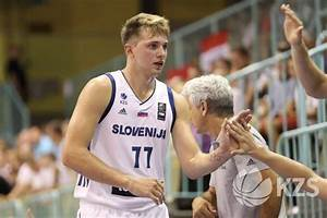 Watch Out Michael Porter: NBA Exec Thinks Luka Doncic ...