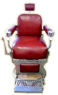 remembering emil j paidar antique barber chairs online