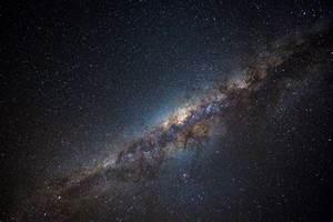 Where Is the Oort Cloud? | Wonderopolis