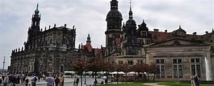 Historische Baustoffe Dresden : dresden ~ Markanthonyermac.com Haus und Dekorationen