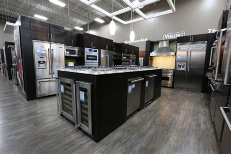 Electrical Home Design Ideas by Best Buy Refreshes All Chicagoland Stores With Rev And