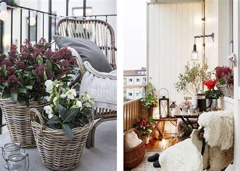 So Können Sie Ihren Balkon Gestalten Und Ihn In Einen
