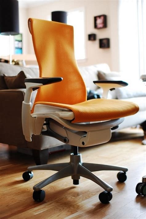 herman miller chairs parts