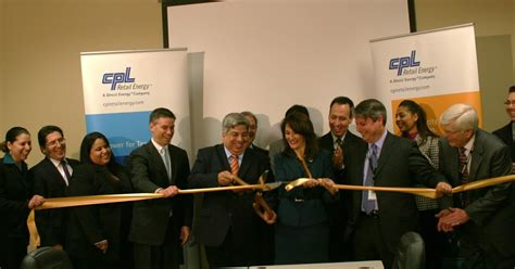 Teleperformance Edinburg by Lone Rising Agreement With Teleperformance Adds 90