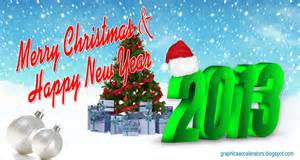 merry and happy new year 2013 7587 the wondrous pics
