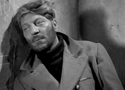 jean gabin oscar oscar vault monday la grande illusion 1937 dir jean