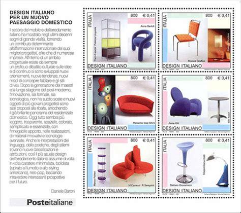 mobili design italiano 171 design italiano 187 mobili e complementi di arredo