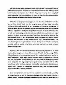poem comparison essay introduction example creative writing exercises 11+ help with my dissertation proposal