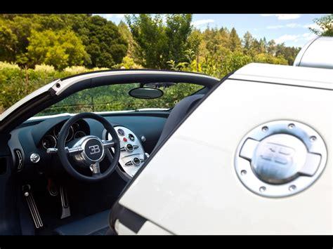 The ssc tuatara is downright vulgar on the inside. 2010 Bugatti Veyron 16.4 Grand Sport in Napa Valley - Interior - 1280x960 - Wallpaper
