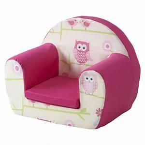 Kids Children39s Comfy Soft Foam Chair Toddlers Armchair