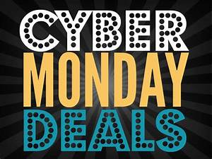 Cyber Monday Deals : walmart weekly deals and coupon matchups mylitter one deal at a time ~ Eleganceandgraceweddings.com Haus und Dekorationen