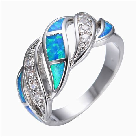 Sell Your Gold Ring  Cash For Gold Wedding Rings  Free. Cultured Diamond Wedding Rings. Lissome Engagement Rings. Linked Wedding Rings. Combined Wedding Wedding Rings. Zircon Wedding Rings. Miscarriage Wedding Rings. Stuck Engagement Rings. Bespoke Engagement Rings