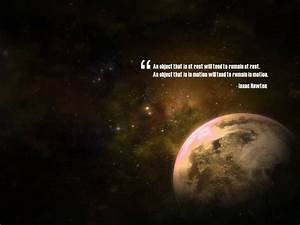 Astronomy Quote Inspirational | Quote Number 1001147 ...