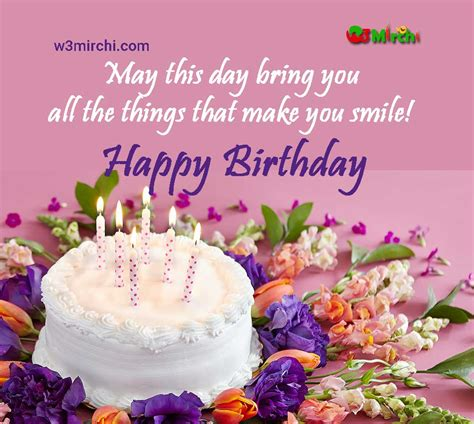 Happy Birthday Quotes Happy Birthday Quotes Pictures Jokes Shayari Sms