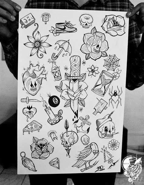 Pin by Ashley Philpott on drawing | Tatuagem, Ideias de tatuagens, Flash de tatuagem