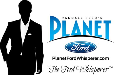 planet ford announces grand opening   autotainment