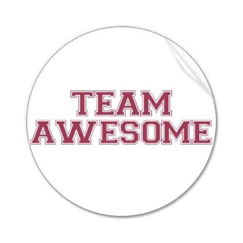 team awesome desicommentscom