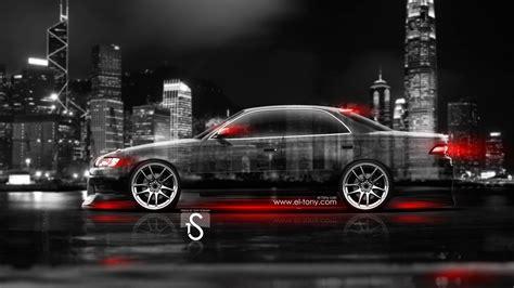 Car Image 2 by Toyota 2 Jzx90 Jdm City Car 2014 El Tony