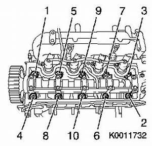 2000 chevy blazer transfer case vacuum diagram 2000 free With 2000 chevy blazer transmission diagram