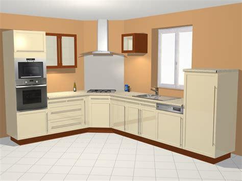 abc cuisines conception et création de cuisines en 3d