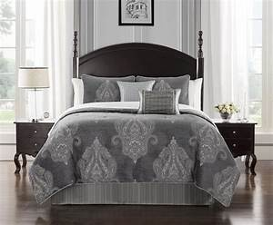 Ryan, Platinum, By, Waterford, Luxury, Bedding