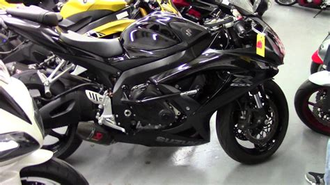 Nashville Suzuki by Gooch S Power Sports Nashville Tn 2008 Suzuki Gsxr 750 For
