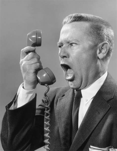 into phone 11 reasons to bring back landlines in 2014 seriously